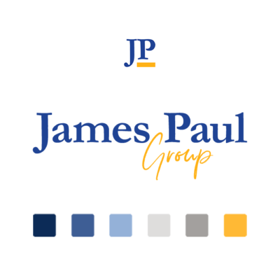 The James Paul Group